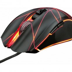 MOUSE TRUST GAMER GXT 160 TURE