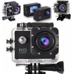 CAMARA SPORT FULL HD|LCD5CMS| 1080P|1280*720
