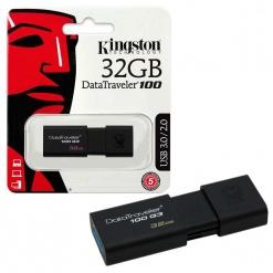 MEMORIA USB 32 GIGAS ADATA