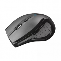MOUSE TRUST MAXTRACK BLUETOOTH