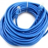 CABLE RED 20 MTS