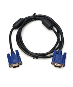 CABLE VGA MONITOR 15 MTS