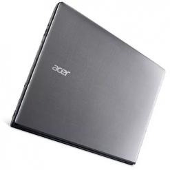 PORTATIL ACER E5-476G-56XG-ES COREI5 7200U-8G-1TB-TV2G NVIDIA 9MX130-Q DVD-LINUX