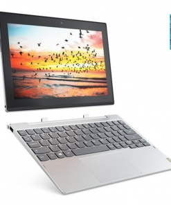 "PORTATIL LENOVO MIX 320-10ICR 2GBRAM Dd 32Gb 10"" WINDOWS 10 HOME"