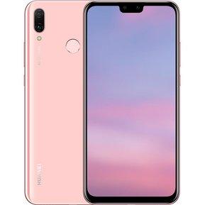 Celular Huawei Y9 2019 64Gb - Pink